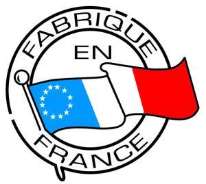 Jeux fabriqués en France