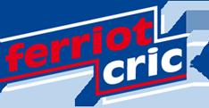 Ferriot Cric